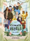 Climate Rebels - Book