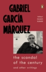 The Scandal of the Century : and Other Writings - eBook