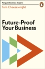 Future-Proof Your Business - eBook