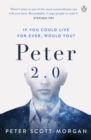 Peter 2.0 : The Human Cyborg - eBook