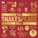 The Shakespeare Book : Big Ideas Simply Explained - eAudiobook