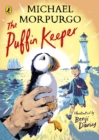 The Puffin Keeper - eBook