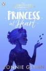 Princess at Heart - eBook