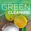 Green Cleaning - eAudiobook