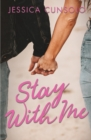 Stay With Me - Book