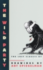 The Wild Party - Book