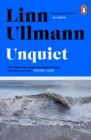 Unquiet - eBook