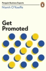 Get Promoted - Book