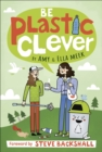 Be Plastic Clever - eBook