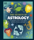 The Secrets of Astrology - Book