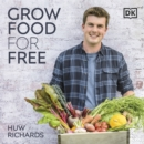 Grow Food For Free - eAudiobook