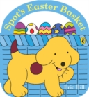 Spot's Easter Basket - Book