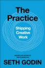 The Practice - Book