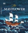 The Mayflower : The perilous voyage that changed the world - eBook