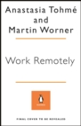 Work Remotely - Book