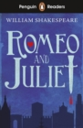 Penguin Readers Starter Level: Romeo and Juliet (ELT Graded Reader) - eBook