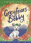 Greyfriars Bobby - eBook