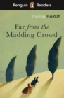 Penguin Readers Level 5: Far from the Madding Crowd (ELT Graded Reader) - eBook
