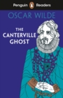 Penguin Readers Level 1: The Canterville Ghost (ELT Graded Reader) - eBook