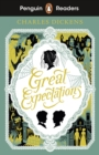 Penguin Readers Level 6: Great Expectations (ELT Graded Reader) - eBook