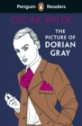 Penguin Readers Level 3: The Picture of Dorian Gray (ELT Graded Reader) - eBook