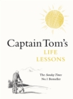 Captain Tom's Life Lessons - Book