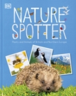Nature Spotter - Book