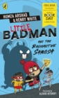 Little Badman and the Radioactive Samosa : World Book Day 2021 - eBook