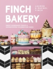The Finch Bakery Book : Sweet and simple homemade treats and showstopper celebration cakes - Book