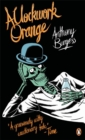 A Clockwork Orange - Book