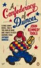 A Confederacy of Dunces : 'Probably my favourite book of all time' Billy Connolly - Book