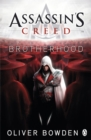 Brotherhood : Assassin's Creed Book 2 - Book