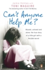Can't Anyone Help Me? - Book
