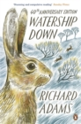 Watership Down - Book