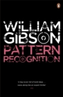 Pattern Recognition - Book