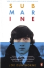 Submarine - Book