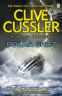 Polar Shift : NUMA Files #6 - Book