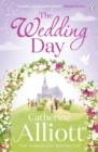 The Wedding Day - Book