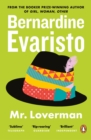 Mr Loverman : From the Booker prize-winning author of Girl, Woman, Other - eBook