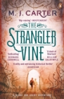 The Strangler Vine : The Blake and Avery Mystery Series (Book 1) - Book