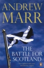 The Battle for Scotland - Book