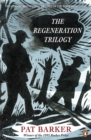 The Regeneration Trilogy - Book