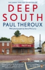 Deep South : Four Seasons on Back Roads - Book