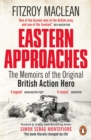 Eastern Approaches - eBook