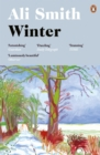 Winter : 'Dazzling, luminous, evergreen  Daily Telegraph - eBook