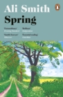 Spring : 'A dazzling hymn to hope' Observer - Book