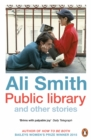 Public library and other stories - Book
