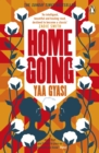 Homegoing - Book