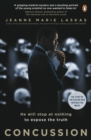 Concussion - eBook