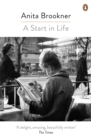 A Start in Life - eBook